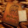 Brahmi-Book